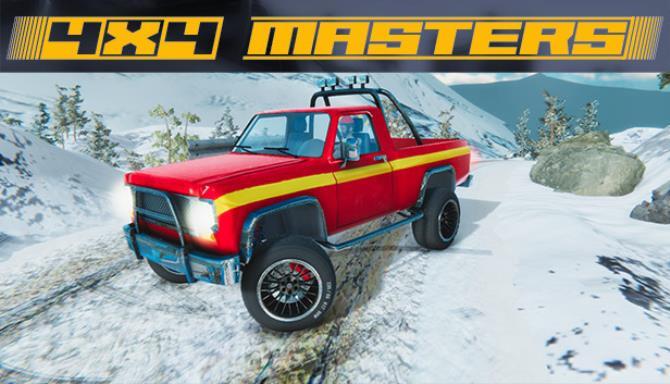تحميل لعبة 4X4 Masters مباشر ،تحميل لعبة 4X4 Masters ،تحميل 4X4 Masters ،تنزيل لعبة 4X4 Masters ،تنزيل 4X4 Masters  تحميل لعبة 4X4 Masters للكمبيوتر ،تنزيل لعبة محاكي التغريز 4X4 Masters ،تنزيل لعبة محاكي الطرق الوعرة 4X4 Masters ،تنزيل لعبة 4X4 Masters رابط مباشر،
