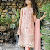 Origins Ready To wear Festive Eid ul Adha Collection 2016-17