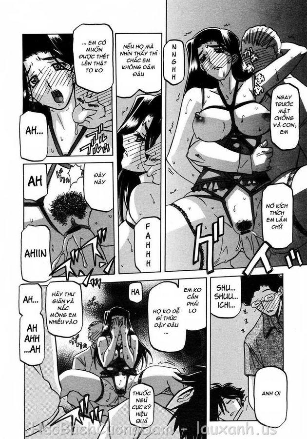 Hình ảnh hentailxers.blogspot.com0139 trong bài viết Manga H Sayuki no Sato