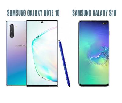 samsung-galaxy-note-10-vs-samsung