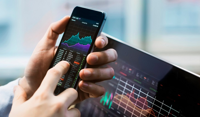 A Guide to Online Stock Trading in Malaysia for Beginners