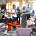 Waandishi wa Habari kuzuru Butiama kumuenzi Nyerere