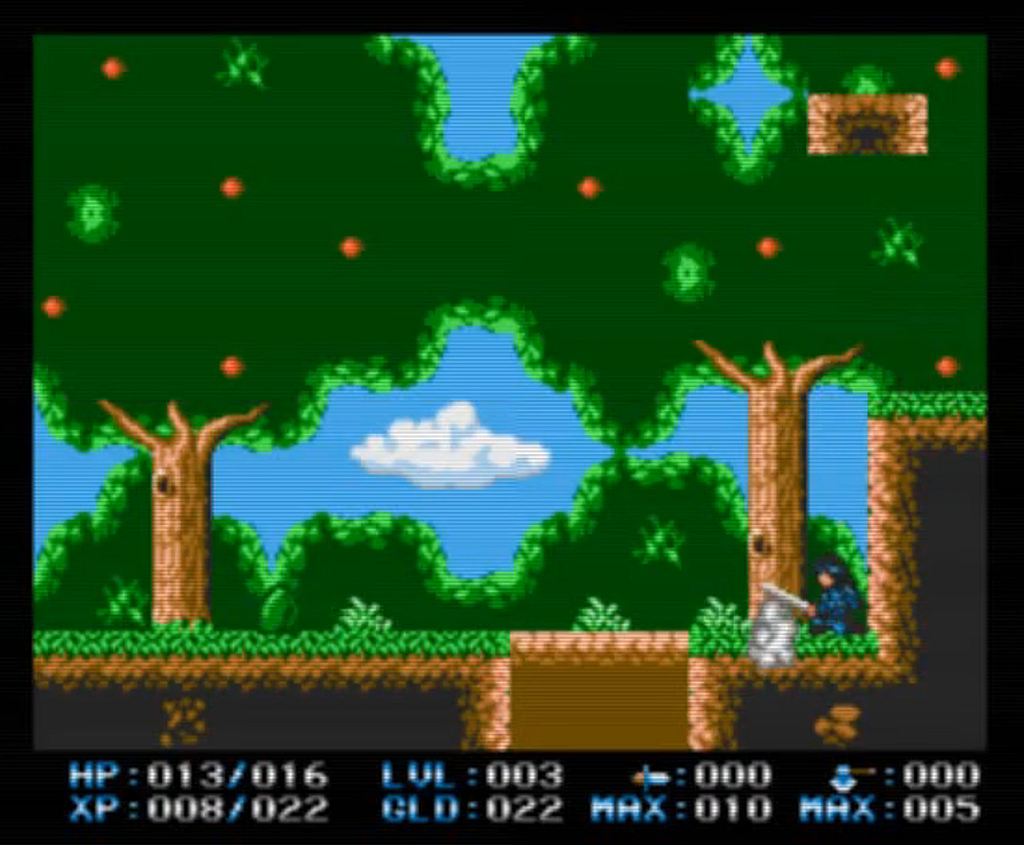 Indie Retro News: MSX