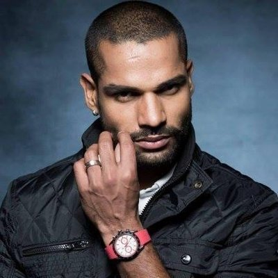 Shikhar Dhawan Wife, Age, Family, Biography, Wiki, Height, Weight in Hindi