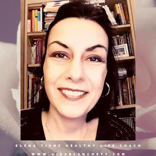 Dal 70 Al 90%!  Riduzione Sintomatica VULVODINIA: La Testimonianza Di Alessandra: [AudioIntervista 15/01/2020] | Elena Tione Healthy Life Coach