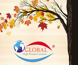 GLOBAL HPL