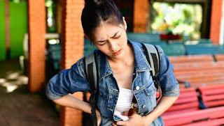 5 loại thực phẩm và đồ uống bạn nên tránh khi dạ dày trống rỗng