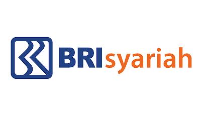 Rekrutmen BRI Syariah September 2019
