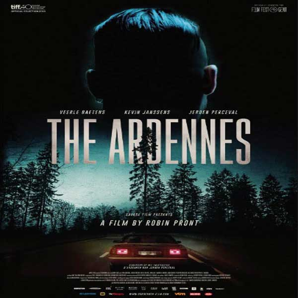 The Ardennes, Film The Ardennes, The Ardennes Synopsis, The Ardennes Trailer, The Ardennes Review, Download Poster Film The Ardennes 2017