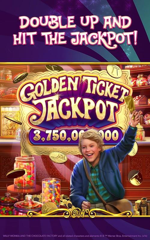 Lightning Link Casino Free Slots Games - Oppy Entertainment Slot