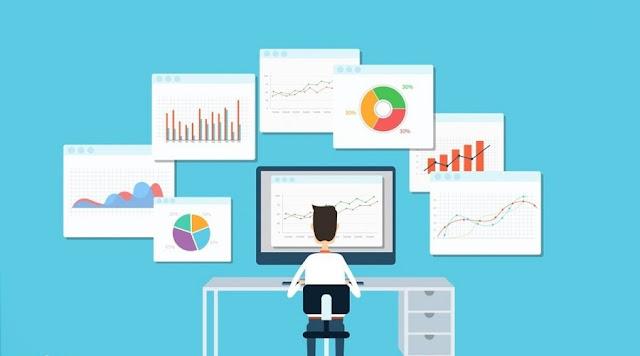 خدمات شركة جاليلو للمواقع والمدونات