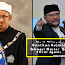 Mufti Wilayah Persekutuan Dr Zulkifli Dilantik Menteri Di Jabatan Perdana Menteri  Gantikan Mujahid