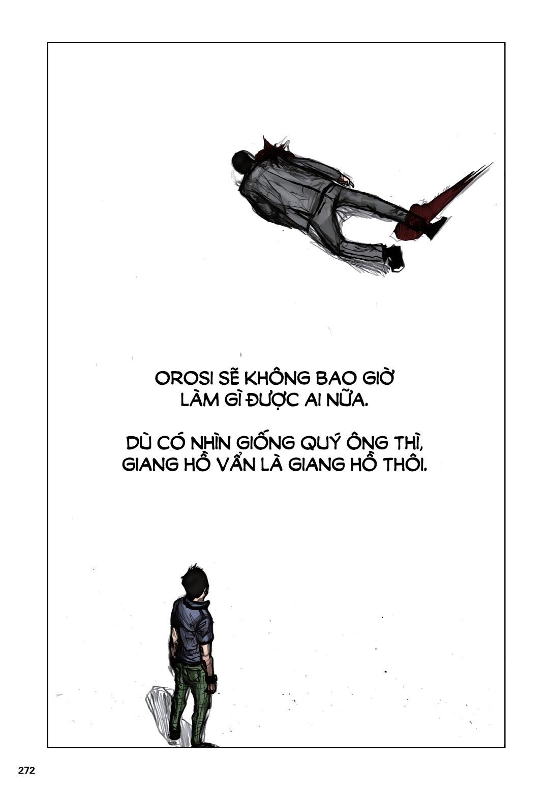 Tong phần 1-16 trang 3