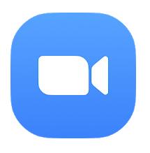 Cara Penggunaan Aplikasi Zoom Biar Meeting Bisa Lancar