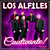 LOS ALFILES - CAUTIVANTE - 2020 - VOL 29
