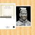 Savaş Sanatı Kitap Yorumu Sun Tzu