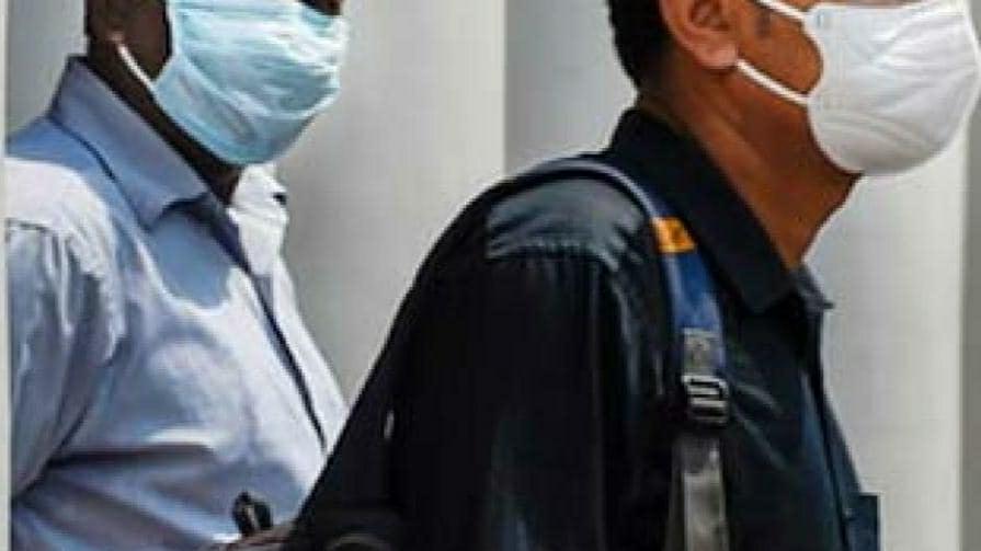 WHO warns, corona virus could wreak havoc in Europe by early 2021