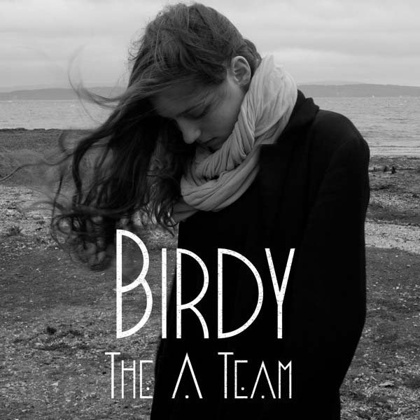 birdy save yourself mp3 download