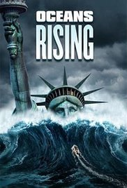 فيلم Oceans Rising 2017 مترجم