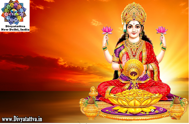 Laxmi Background, money goddess india Images Of Goddess Of Wealth