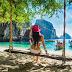 Таиланд сделает ставку на туристов-новичков