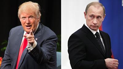 russia,china,usa
