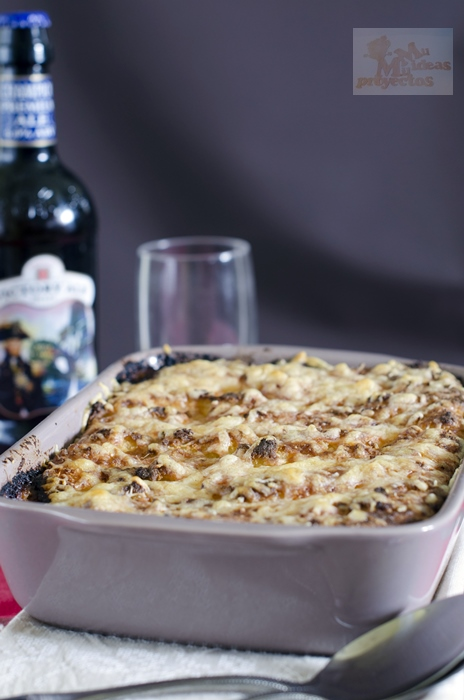 receta-sheppards-pie1