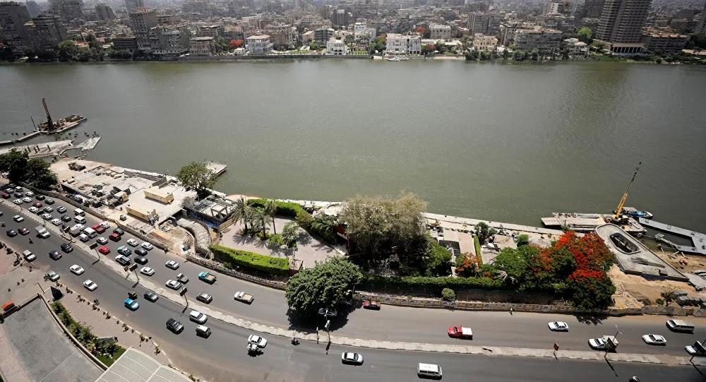 مصر تصبح أول بلد عربي يحصل على ديون خضراء من الأسواق العالمية