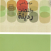 كتاب كلمات رديئة  للكاتب ميثم راضي pdf