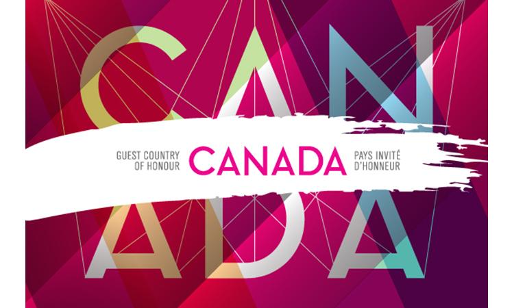 Canada_Cevantino