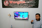 Seorang Warga Lombok Dipercayakan Memimpin Wargata.com Wilayah Provinsi Nusa Tenggara Barat