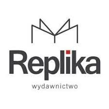 https://replika.eu/