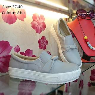 Daftar List Harga Sepatu Merk Tenzo 2019 - maspaical.com