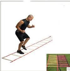 Program Latihan Untuk Meningkatkan Kecepatan Dalam Sepakbola