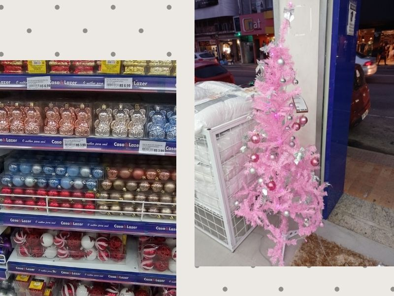 dezembro-natal-decoraçao-tamaravilhosamente