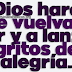 Job 8:21