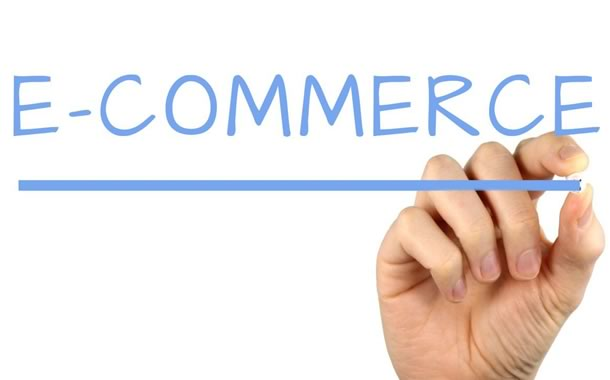 Emprende con el E-Commerce