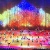 Netizens Lauded a World Calss Opening Ceremony of the 30th SEA Games (Video)