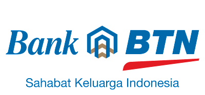 bank btn logo