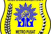 Lowongan Kerja SD Muhammadiyah Metro Pusat