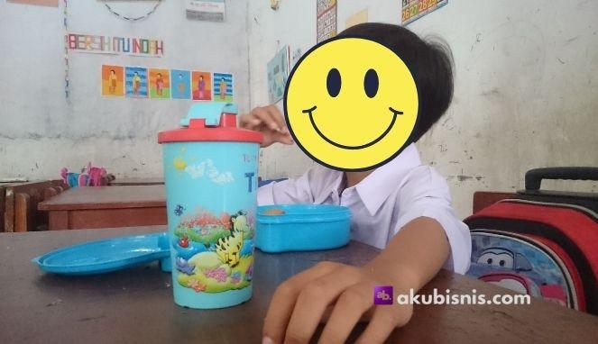Aplikasi Pinjaman Online Singa Fintech