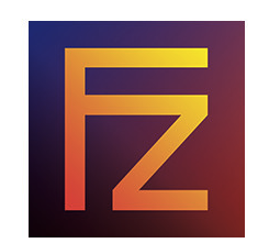 FileZilla Server 0.9.57 Latest Version 2016