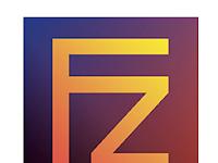 Download FileZilla Server 0.9.57 Latest Version 2017