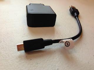 tips-memilih-charger-hp.jpg