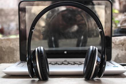 5 Closed Back Gaming Headphones at Affordable Price- Best Gaming Headphones 2021