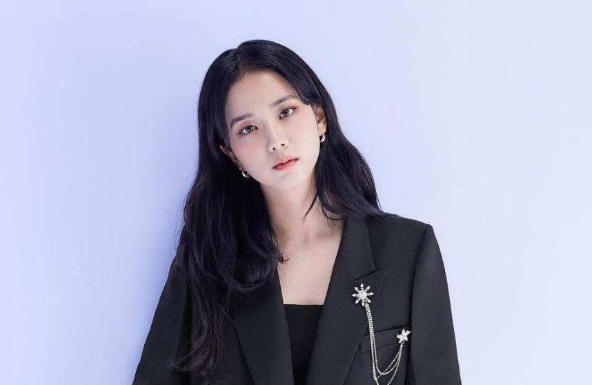Penggemar Dibuat Kesal Lantaran Tidak Sertakan Jisoo Blackpink Dalam Konten Promosi, Tagar Adidas Respect Jisoo pun Viral