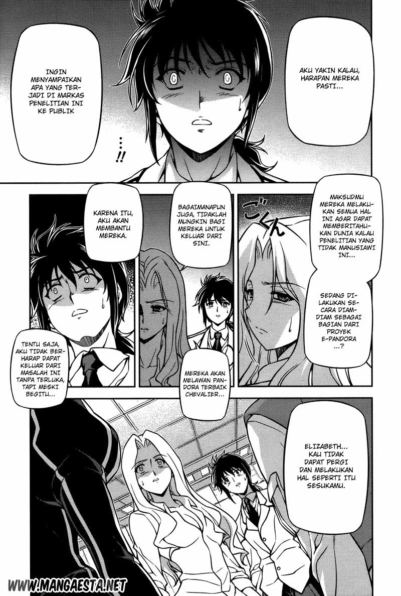 Manga Freezing chapter 68 Bahasa Indonesia