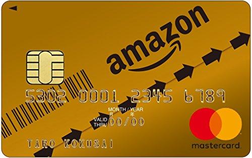小規模個人再生からカード取得/住宅ローン通過を目指して ...