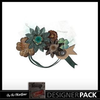 http://www.mymemories.com/store/display_product_page?id=RVVC-EP-1603-103892&r=Scrap%27n%27Design_by_Rv_MacSouli