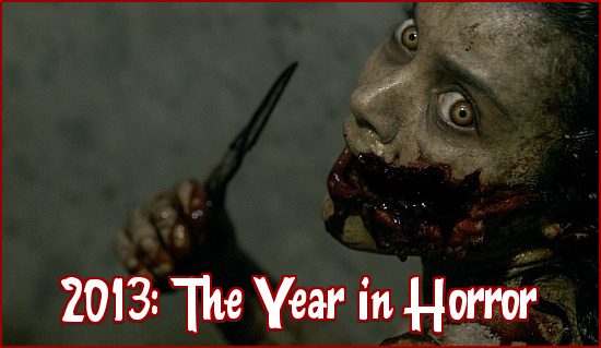 http://thehorrorclub.blogspot.com/2014/01/thc-2013-year-in-review.html